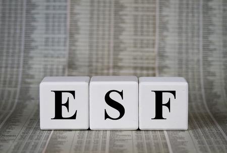 fund: European Social Fund