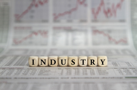 industry: Industry