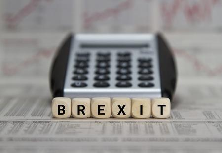 proposed: Proposed referendum on United Kingdom EU membership of the European Union decision