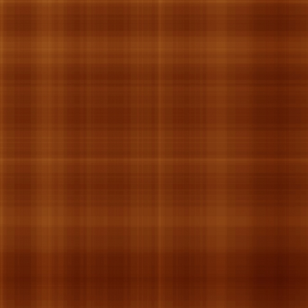 chequered drapery: Abstract brown checkered structure -  background