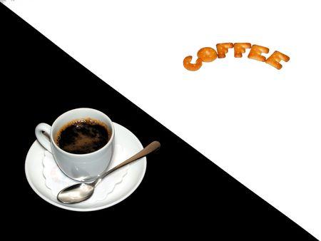 coffeecup: coffee-cup