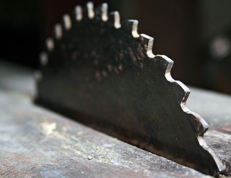 metal tools photo