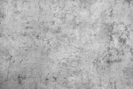 Texture of concrete