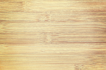 striped texture: Highly detailed wooden bamboo nature background.