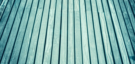 toned: Vintage toned blurred wood background or texture.