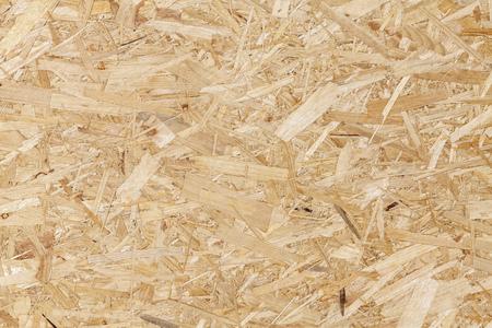 celulosa: Tableros de fibra orientada, fondo tablero de fibra de textura.