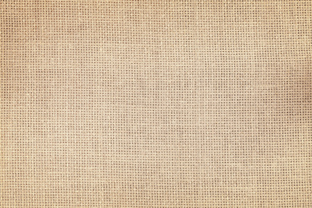 linen fabric: High quality natural linen texture or background.
