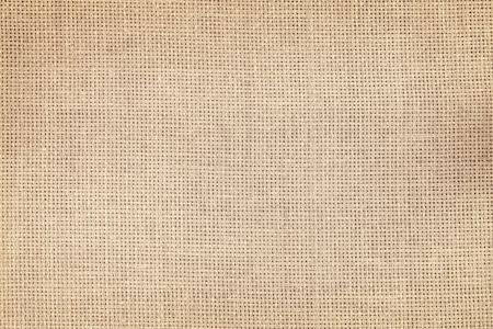 Hoge kwaliteit natuurlijk linnen textuur of achtergrond.