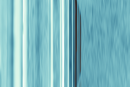 high tech: Abstract motion blurred blue high tech background. Stock Photo