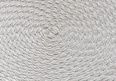 regular: Abstract circular pattern, regular texture or background.