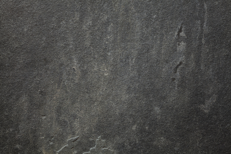 dark: Dark slate, stone background. Stock Photo