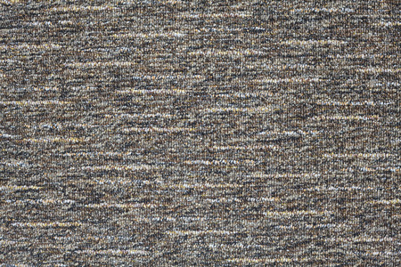 carpeting: High quality close up picture of a carpet fabric texture.