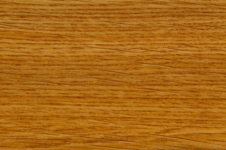 veining: Printed wood pattern Stock Photo