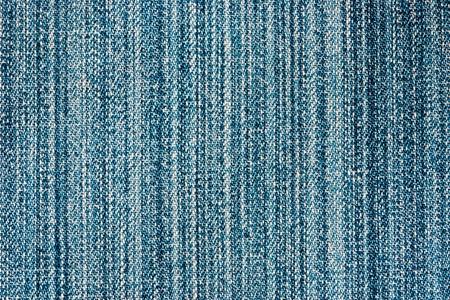 indigo: jeans texture