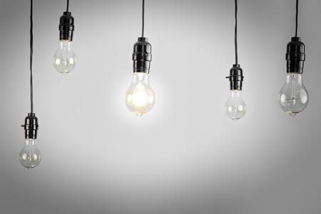 enchufe de luz: Colgante antiguo estilo edison bombilla de filamento