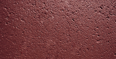 cinder: Dark maroon cinder block wall texture colorful
