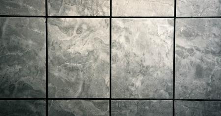 bathroom tiles: Bathroom tiles texture Stock Photo
