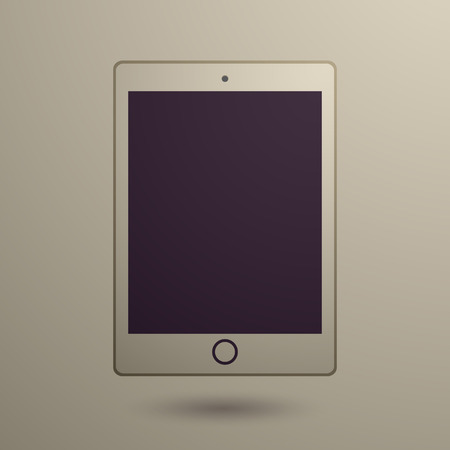 computador tablet: Computador Tablet