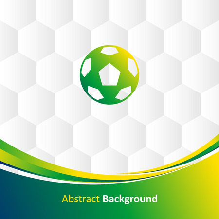 world cup: Brazil Background