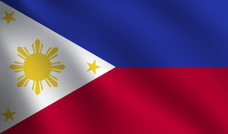 philippines: Philippines Illustration