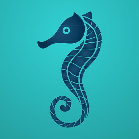 seahorse: Sea Horse