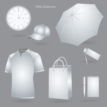 souvenirs: souvenirs design