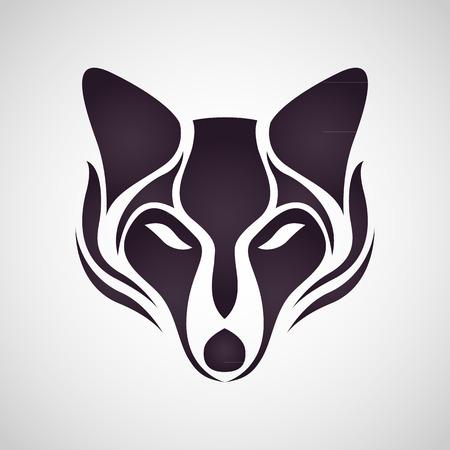 zorro: FOX vector logo