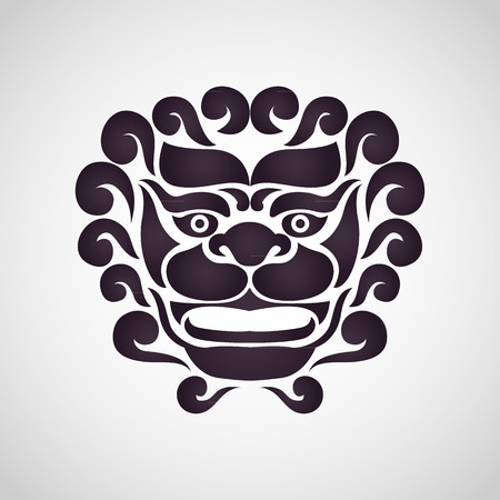 Chinese Lion Stock Photos Royalty Free Chinese Lion Images