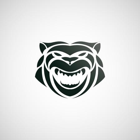 kodiak: Bear  vector