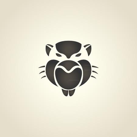castor: castor vector Vectores