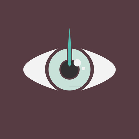 hyperopia: LASIK, Eye Center, Laser Eye Surgery
