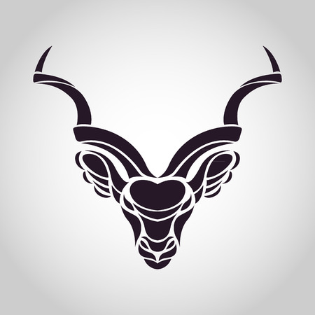 KUDU logo vector