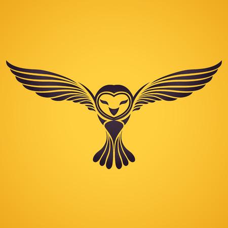 buhos: OWL
