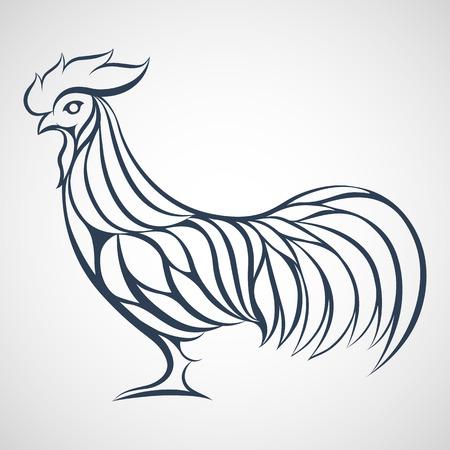 gallo: gallo