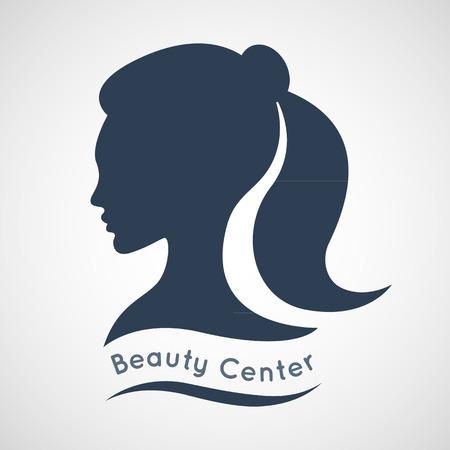 beauty center: Beauty Center  design