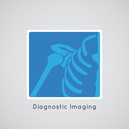 Imagerie diagnostique