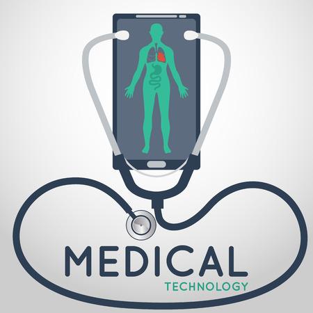 medical technology: medical technology