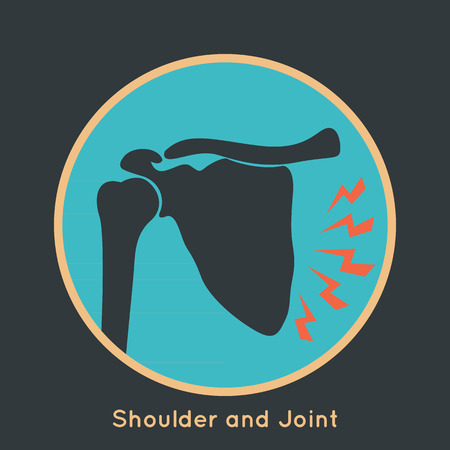 cuffs: Shoulder and Joint center
