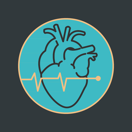 cardio: cardio metabolic