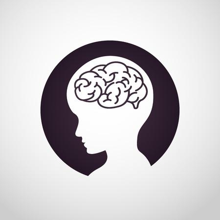 psicologia infantil: los ni�os del cerebro