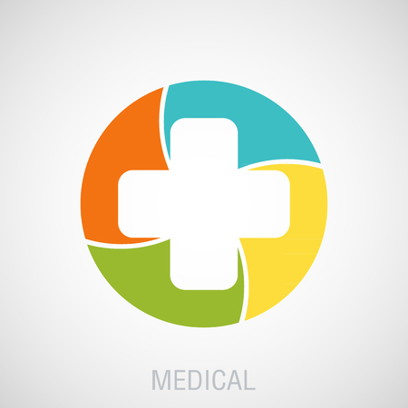 medical practitioner: Medical pharmacy