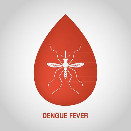 dengue: Dengue fever