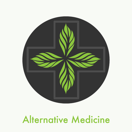 alternative: alternative medicine
