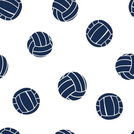 balones deportivos: Modelo incons�til: bolas de los deportes