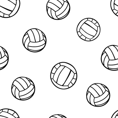 balones deportivos: Modelo inconsútil: bolas de los deportes