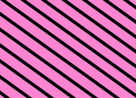 pink and black: Pink and Black Stripes background