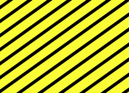 black stripes: Yellow and Black Stripes background