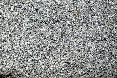 granite: granite stone floor