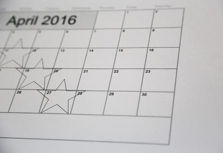 planing: calendar, planing, schedule
