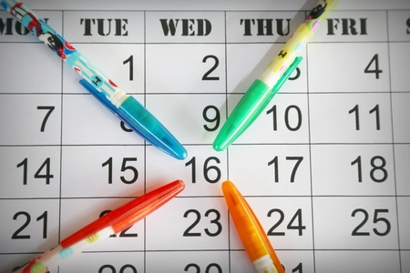 planing: calendar, planing, schedule